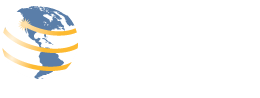Give to the Department