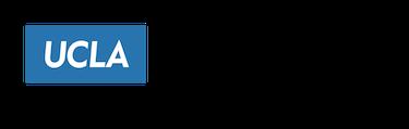 Environmental Health Science Logo